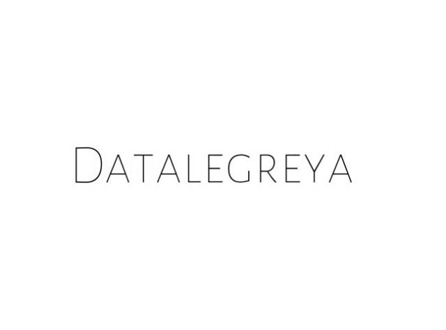 datagreya