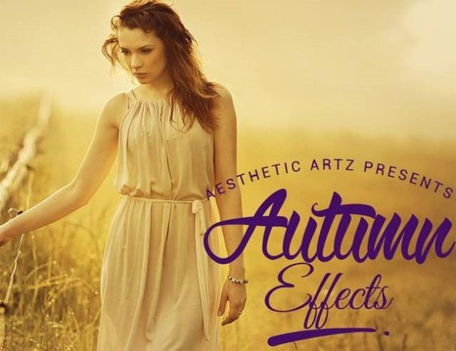 autumn-effects