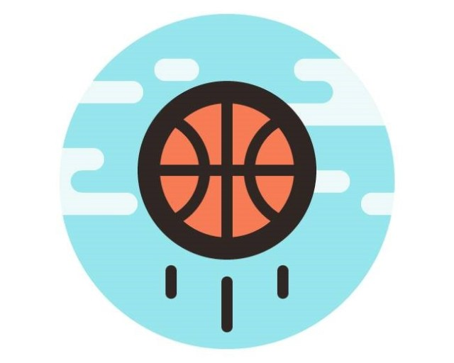 basket-ball-icon