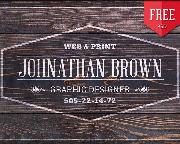 web-print