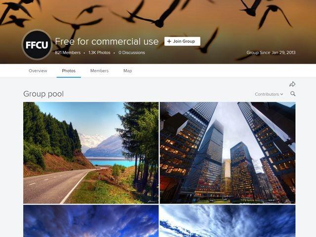 ffcu-images
