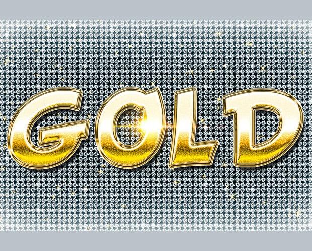 gold-text
