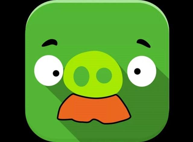 piggy-back-icon