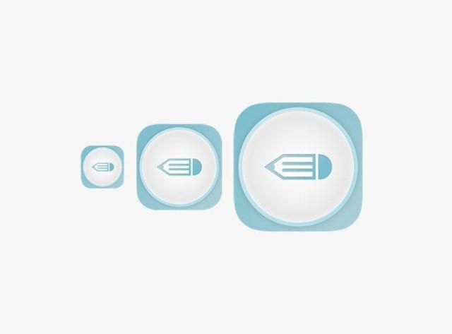 sleek-icon