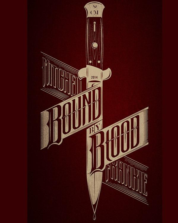 bound-by-bound