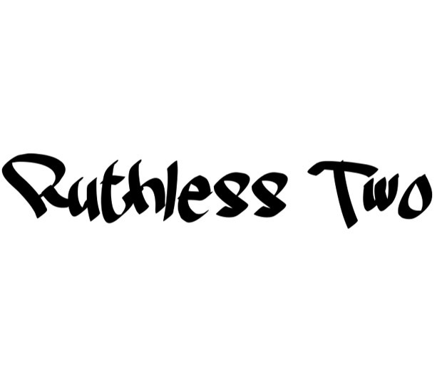 ruthlesss-two