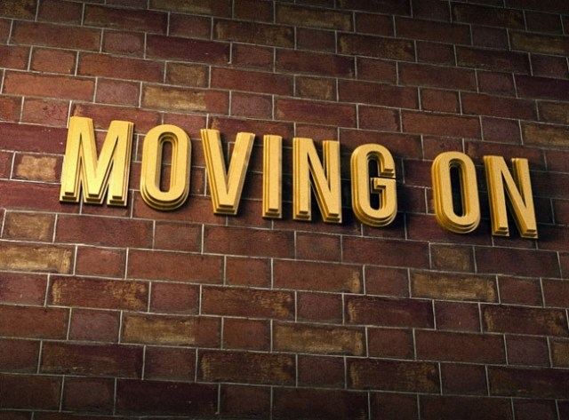 moving-text-effect