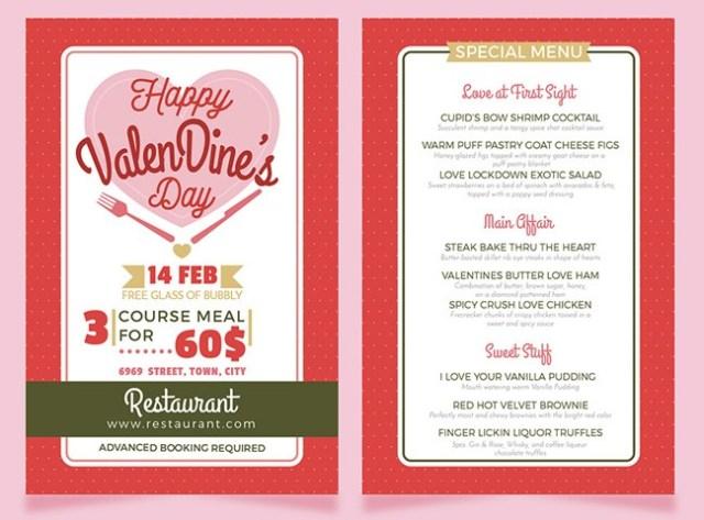 valentines-poster