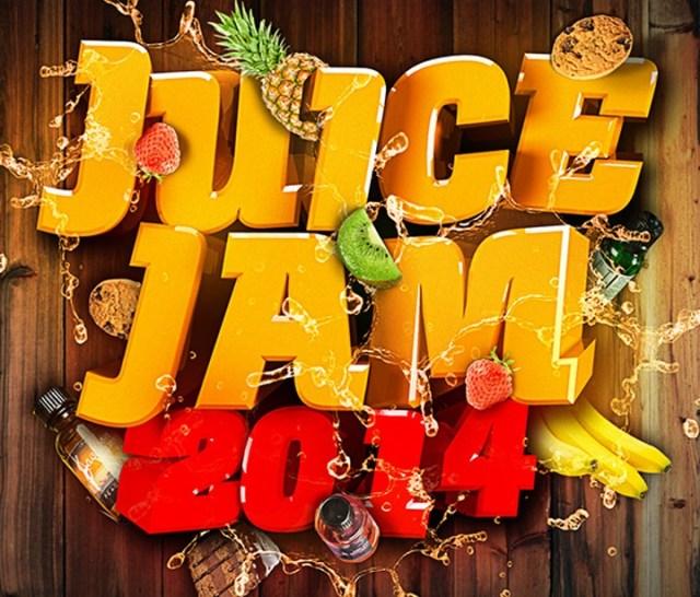 jucy-jam