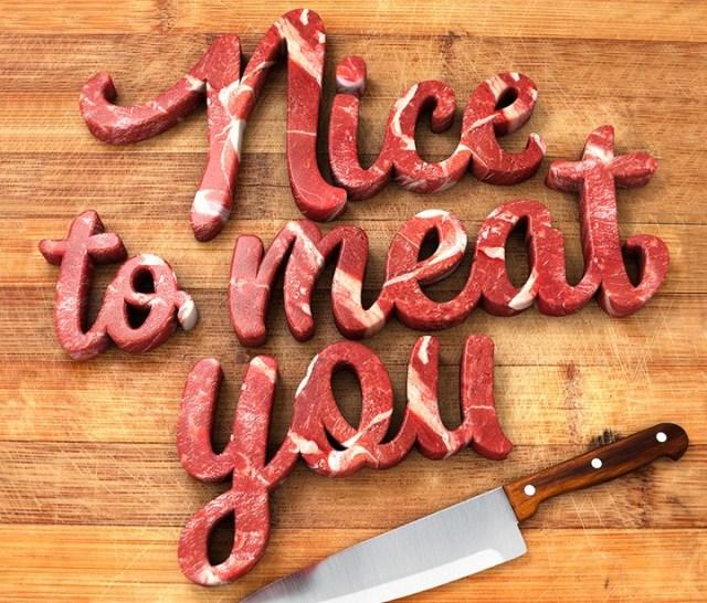 nice-meat