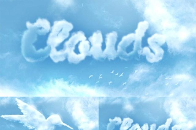 clounds-text-photoshop.jpg