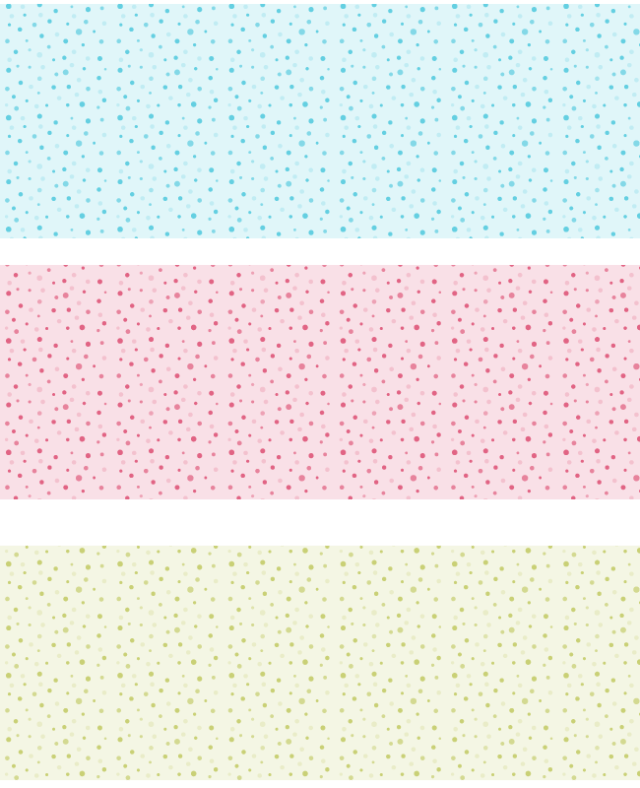 colorful-dotted-circel-pattern.png