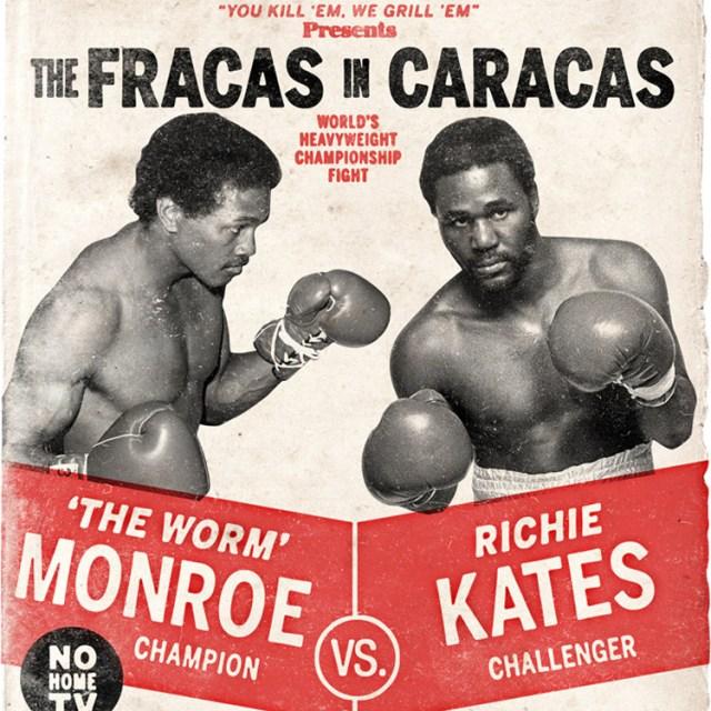 retro-boxing-poster.jpg