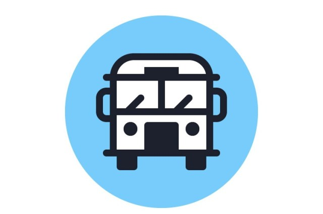 school-bus-icon.jpg