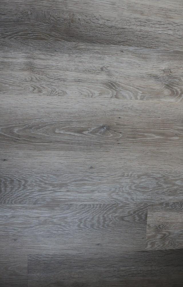 wooden-grain-texture-1