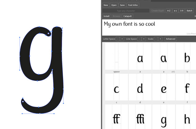 font-self-maker.jpg