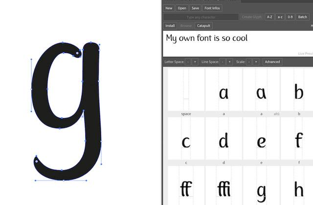 font-self-maker.jpg