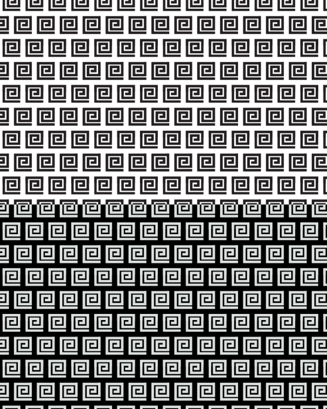 squared-geometric-pattern.png