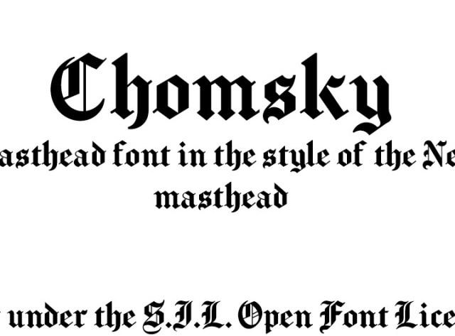 chomsky.jpg