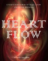 WEEK 38 – HEART FLOW