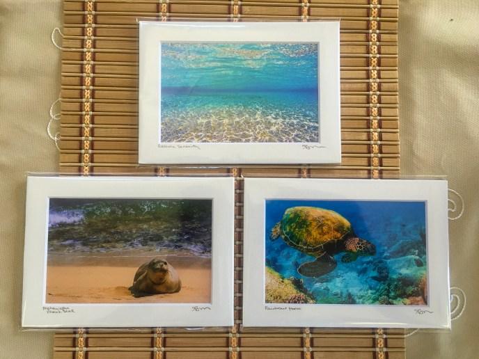 Creative Ohana Kauai  7