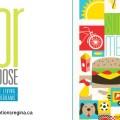 COR-Summer-Adventure-Guide-2013-cover
