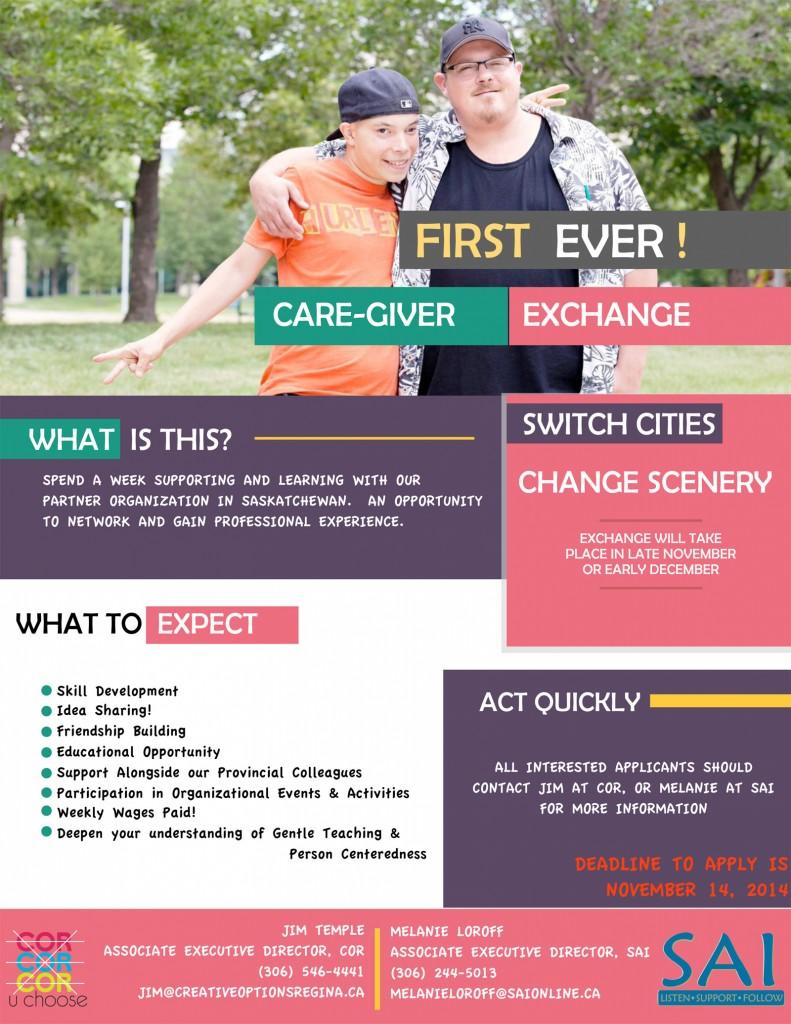 COR-and-SAI-care-giver-exchange