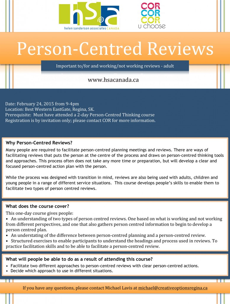 Person-Centred-Reviews-COR-Feb-2015