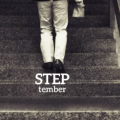 Health and Wellness Theme for September- STEPTEMBER