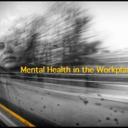 Creative Options Regina-mental health in the workplace