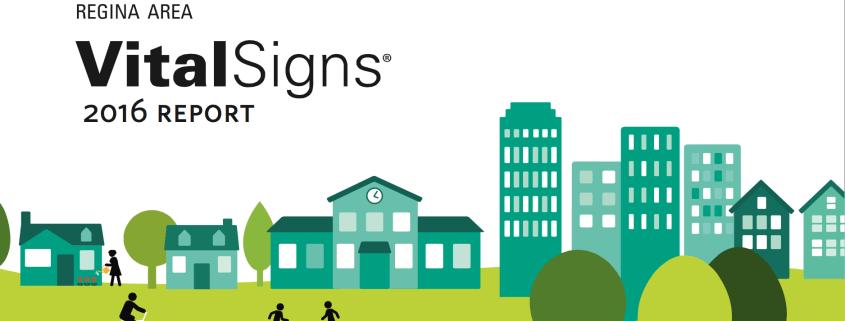 vital-signs-2016-report