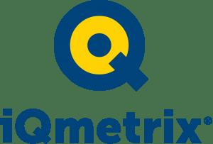 iQmetrix-logo