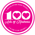 COR-AOK-BADGE-PINK