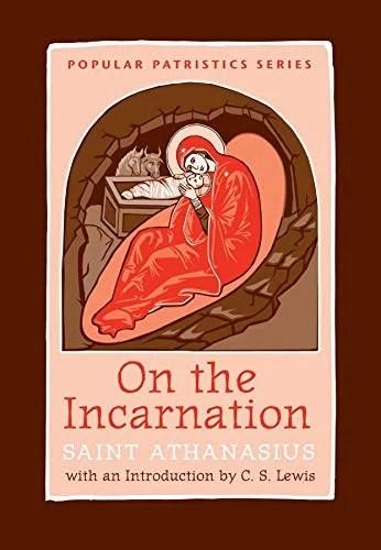 Saint_Athanasius_On_the_incarnation