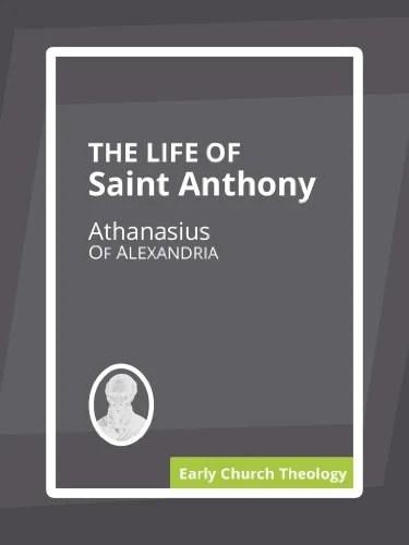 Life_of_saint_antony