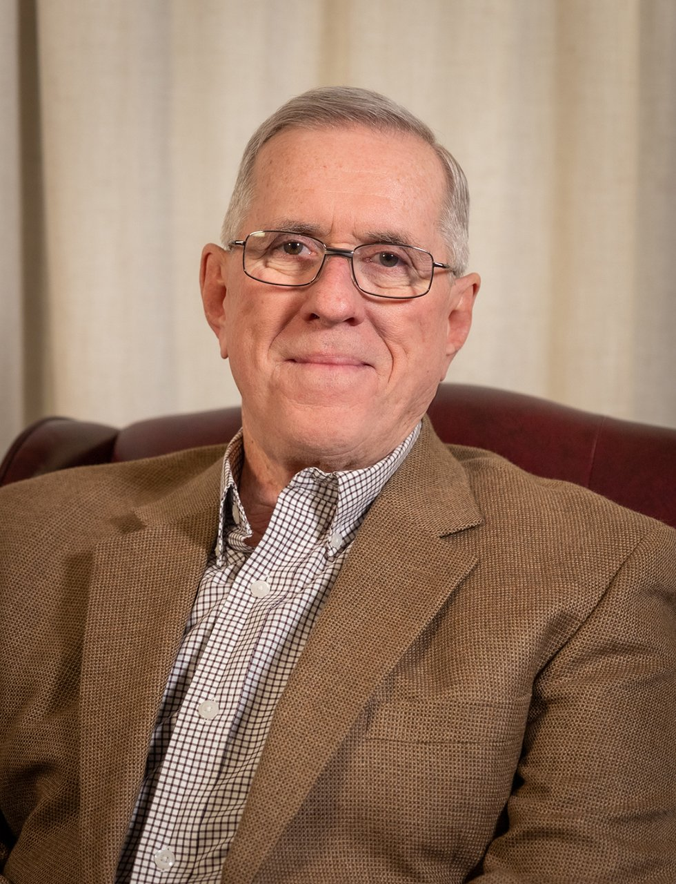 David E. Warner