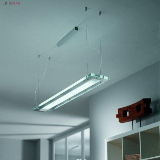 Office Light Fixtures