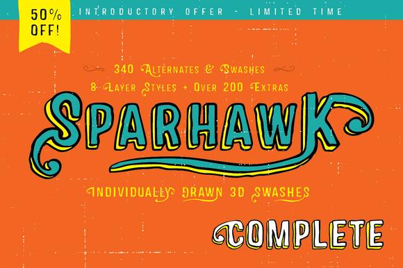 3-sparhawk