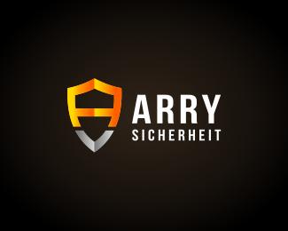 1-arry