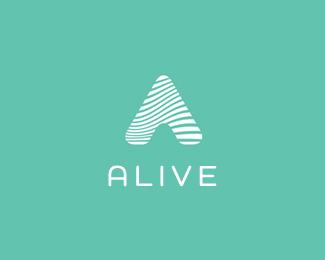 13-alive