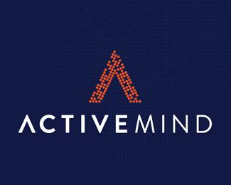 14-activemind