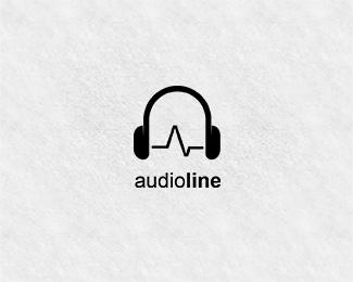 15-audioline