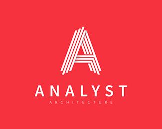 2-analyst
