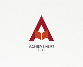 20-achievement