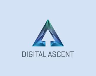 25-ascent