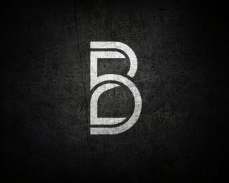 8-b52
