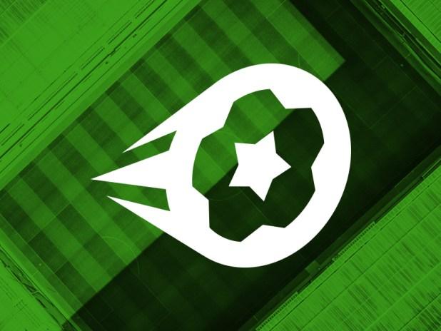 soc 12 - 21 Slick Soccer Logos
