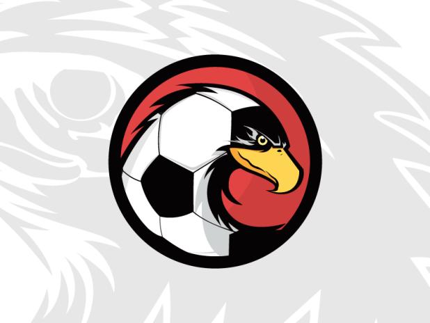 soc 18 - 21 Slick Soccer Logos