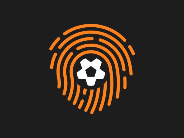 soc 5 - 21 Slick Soccer Logos
