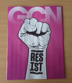 gcn-cover